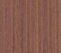 Dark Brown Plywood