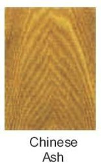 Decorative Chinese Ash Plywood