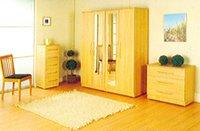 Premium Mr Commercial Plywood