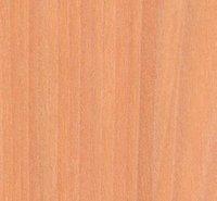 Sleek Veneer Plywood