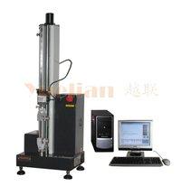 Yl-1109 Peel Strength Testing Machine