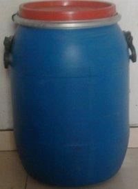 2-Chloro Cyclohexanone