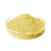 3, 5-Di Amino Benzoic Acid