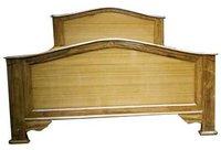 Teakwood Beds