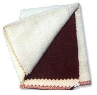 Shinee Polishing Cloth