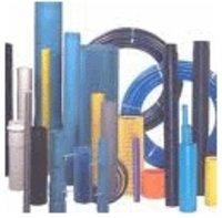 Pvc Stabilizers & Lubricants