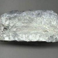 Wollastonite Minerals