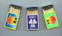 Smoker Type Small Matches