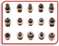Auto Electrical Components