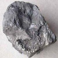 Iron Ore Manganese Ore