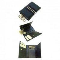 Key Case Card Holders