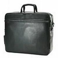 Ladies Bags Portfolio