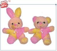 Bunny/Bear 9