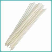Plastic Welding Rods