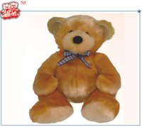 Super Soft Bear