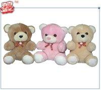 Trio Teddy