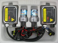 XENON HID DIGITAL KIT-9006 SINGLE BEAM KIT
