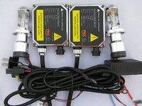 Xenon HID DIGITAL KIT-9007-3-Hi/Low Beam Kit