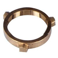 Automotive Brass Synchronizers Rings