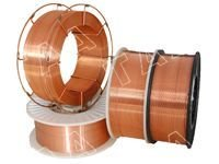 Carbon Dioxide Gas Protection Welding Wire