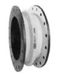 Lightweight Rubber Expansion Joints