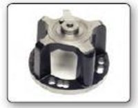 Passenger Cars Flange Adapter
