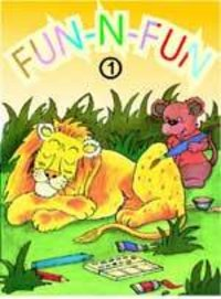 Fun-N-Fun Books