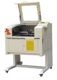 Laser Engraving And Cutting Machine in Jinan
