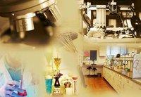 Pathological/Clinical Lab Equipments