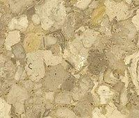 Gemstone Marble