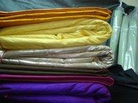 Indian Silk Cushion Cover