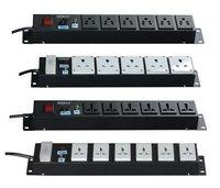 Normal Power Distribution Unit