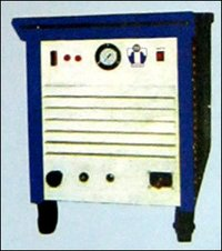 Air Plasma Welding Machine
