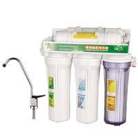 Home Under Sink Water Filter