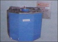 Low Cost Automated Ultrasonic Cleaner