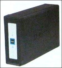 Network Storage