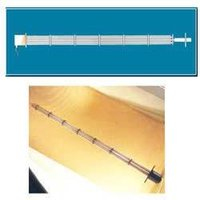 Corrugation Heaters