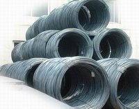 Raw Material Hc Wire Rod