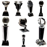 Crystal Gifts in Chandigarh
