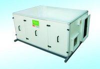 Heat Recovery Fresh Air Handling Unit