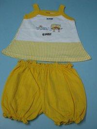 Kids Cloths & Dresses