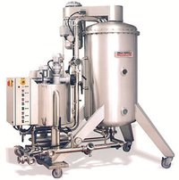 China Oil Purifier Machines