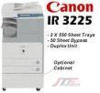 CANON IR 2525 in Mumbai, Maharashtra - Hi-Tech Enterprises