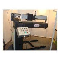 Linear Welding Systems