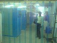 Pvc Strip Door in Coimbatore