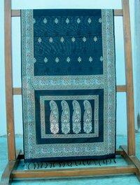Silk Stoles- Rumali Anchal