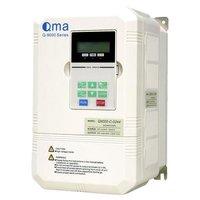 Industrial Qma Make Ac Drives