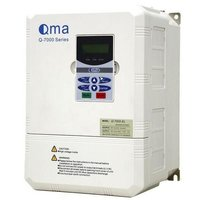 Qma Make Q7000 Special Inverter For Elevator And Escalators