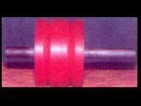 Excellthane Online Rollers