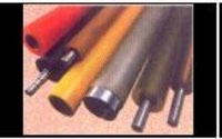 Excellthane Rollers